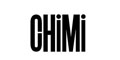 Chimi Eyewear