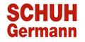 Schuh German