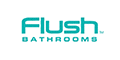 Flush Bathrooms
