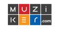 Muziker.com