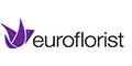 Euroflorist Przesyłki Kwiatowe