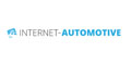Internet-Automotive