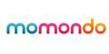 Momondo.be