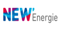 NEW Energie