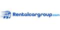 Rentalcargroup