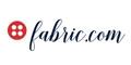Fabric.com