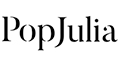 Pop Julia