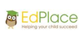 EdPlace