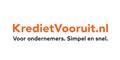 KredietVooruit.nl