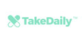TakeDaily