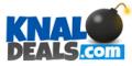 Knaldeals.com