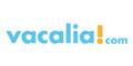 Vacalia.com