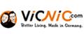 VicNic.com