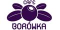 Café Borówka