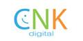 CNK Digital