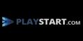 PlayStart