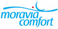 Moravia-comfort.cz