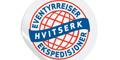 Hvitserk.no