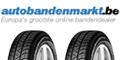 Autobandenmarkt.be