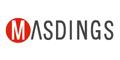 Masdings