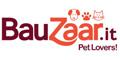 BauZaar.com