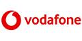 Vodafone (Mobilfunk & Data)