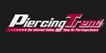 PiercingTrend