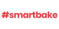 Smartbake.dk