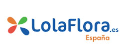 Lola Flora