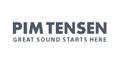 Pim Tensen