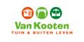 Van Kooten Tuin & Buiten Leven Blokhutvillage