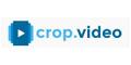 Crop.video