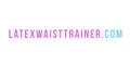 Latexwaisttrainer.com