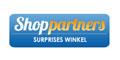 Surprise-winkel.nl