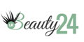 LR-Beauty24.com