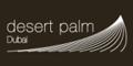 Desert Palm Resorts and Hotel