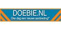Doebie.nl