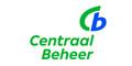 Centraal Beheer - Bedrijfsautoverzekering
