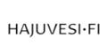 Hajuvesi.fi