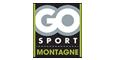 Go Sport Montagne