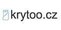 Krytoo.cz