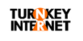 TurnKey Internet
