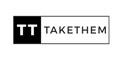 TakeThem