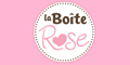 La Boîte Rose