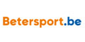 BeterSport.be