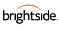 Brightside Insurance