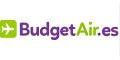 Budget air
