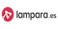 Lampara.es