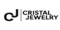 Cristal-Jewelry