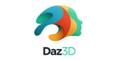 Daz 3D